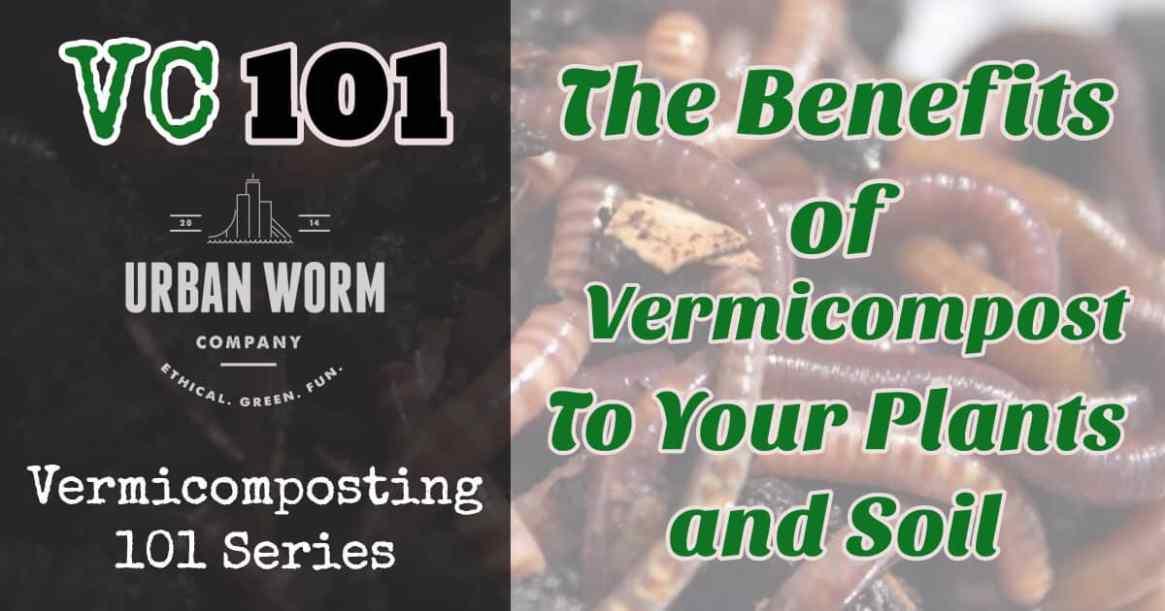 vermicompost-benefits