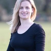 Shelley McCarten