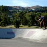 Urban Yoga Wellington New Zealand Dan Jacka