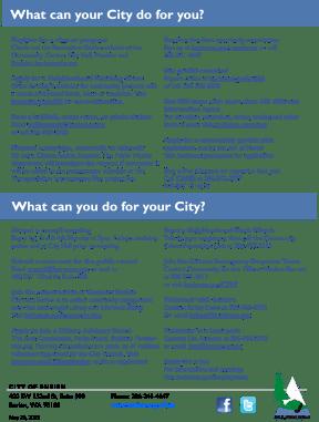 getinvolved_info-1