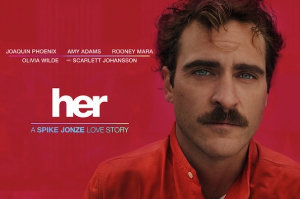 SpikeJonze_trailer_Her
