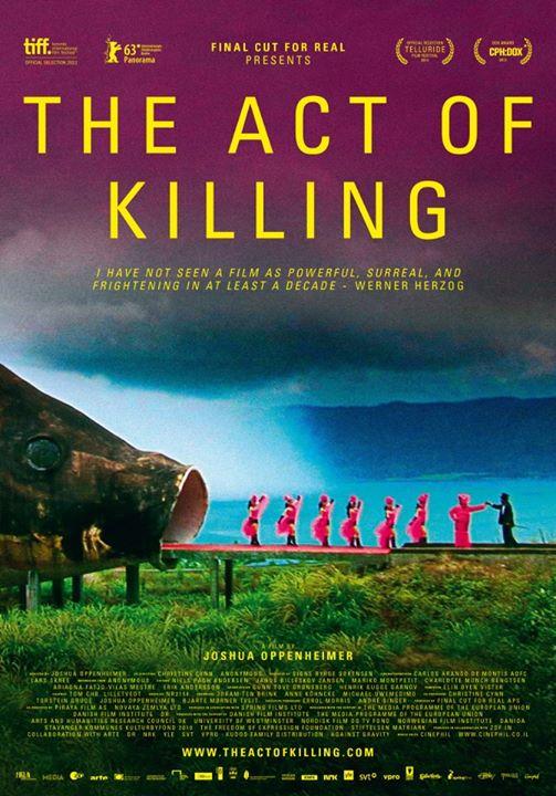 TheActofKilling_poster