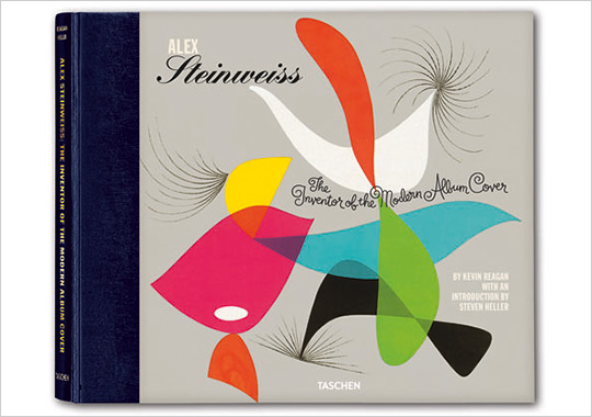 alex-steinweiss-album-cover-book