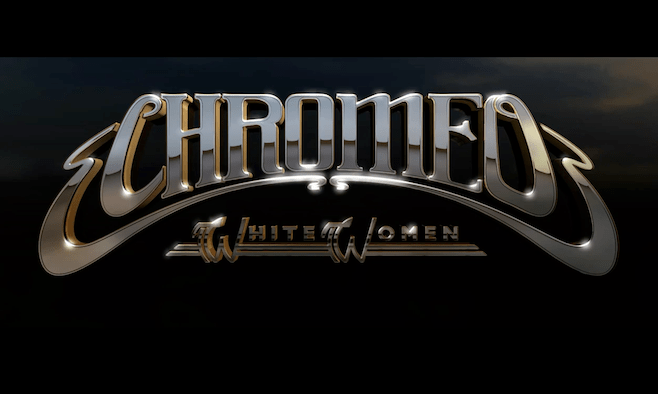 Chromeo_WhiteWomen
