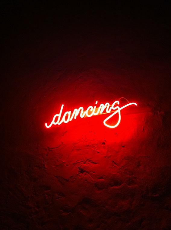 Dancing_BotaNaRoda_2013