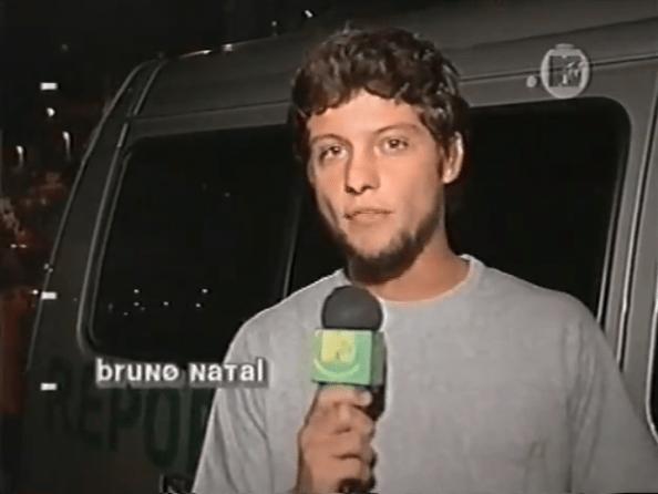 MTV_BrunoNatal