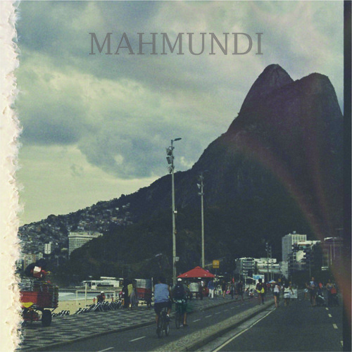 Mahmundi_Setembro_EP_2013