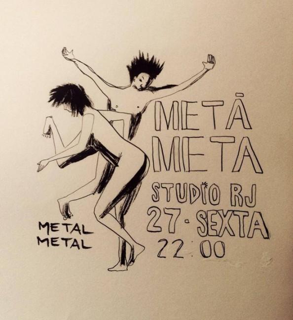 MetaMeta_StudioRJ2013