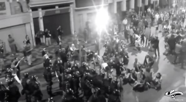 PM_Camara_Professores_Violencia_Rio