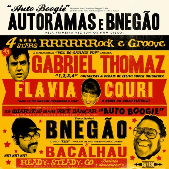autoramas_bnegao_autoboogie