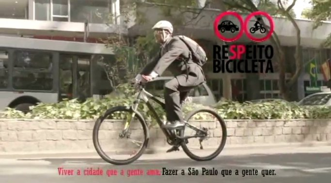 campanha-respeito-bicicleta-prefeitura-de-sao-paulo