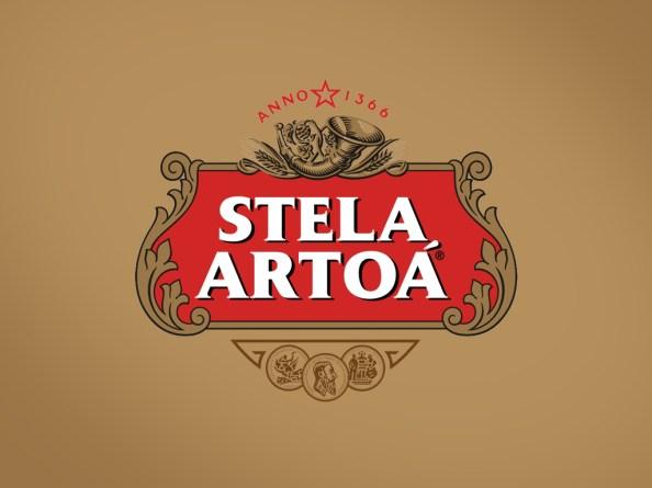 comofala_stella artois
