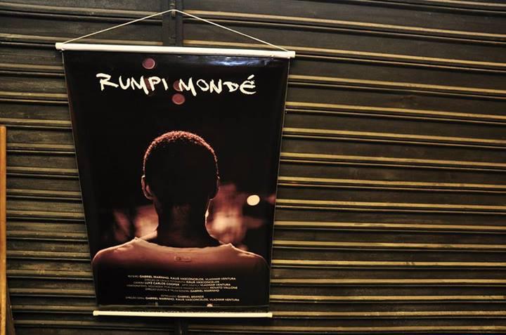 rumpi_monde