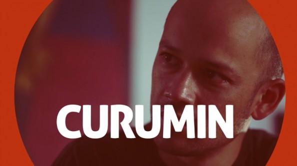 curumin_salacriolina_oesquema