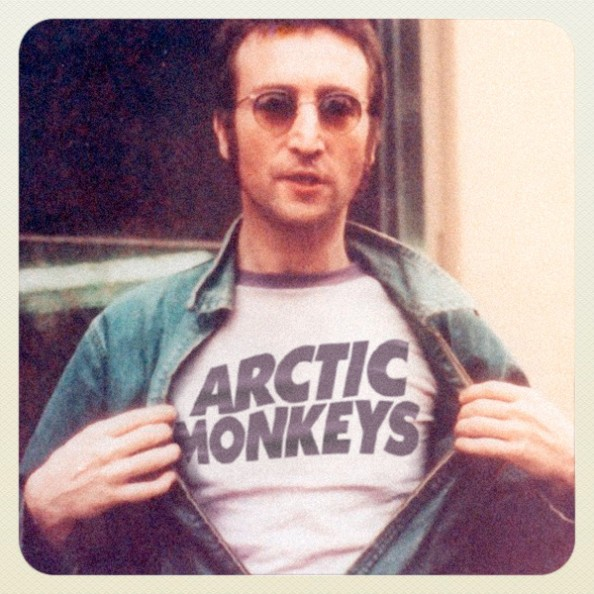 ButcherBilly_Lennon_arcticmonkeys