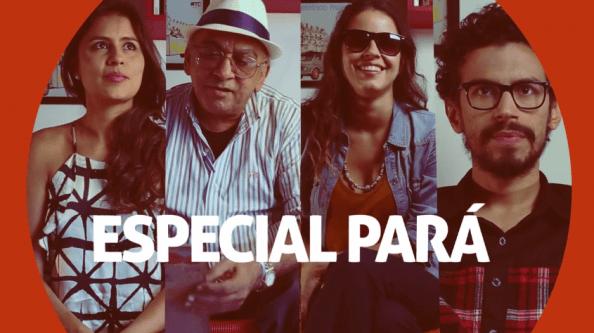 OEsquemaTV_SalaCriolina_EspecialPara