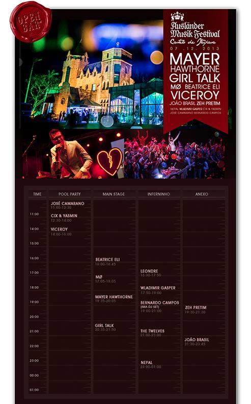 auslandermusikfestival2013