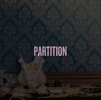 beyonce_partition