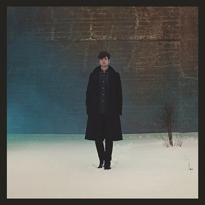 James-Blake-Overgrown-Deluxe-Edition-Album-Art
