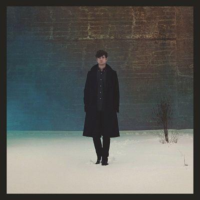 James-Blake-Overgrown-Deluxe-Edition-Album-Art