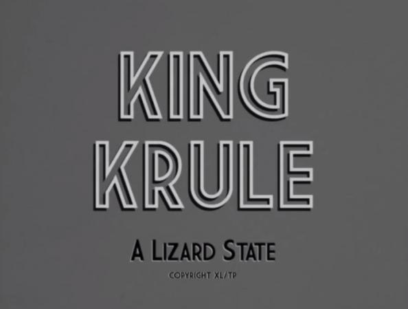 kingkrule_lizardstate