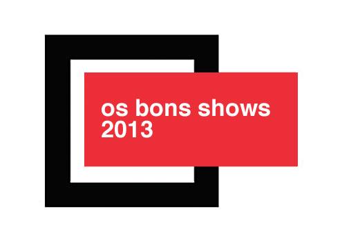 osbonsshows2013