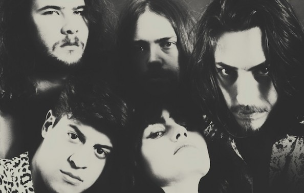 the-preatures1