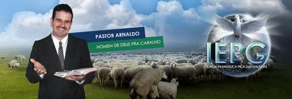 iepg_pastorarnaldo