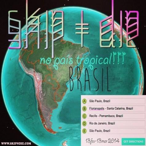 skip&die_braziltour
