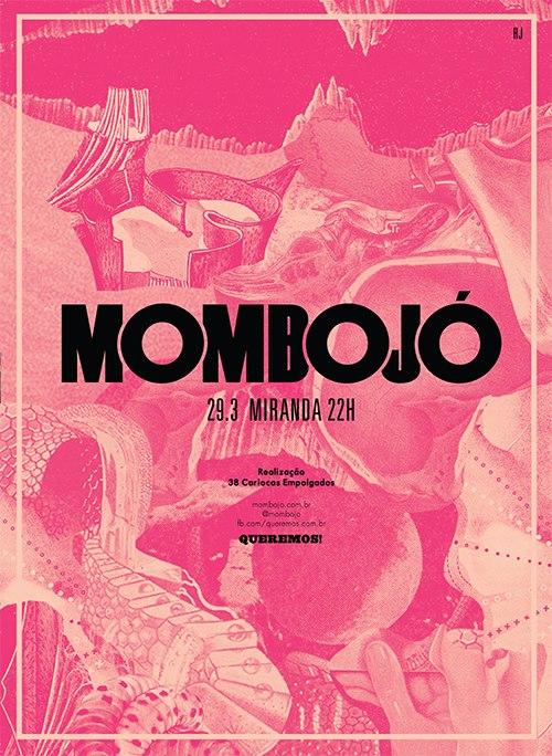 Queremos_Mombojo_poster_rio_2014