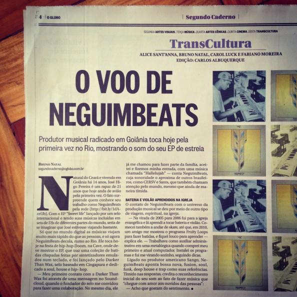 transcultura_oglobo_Neguimbeats