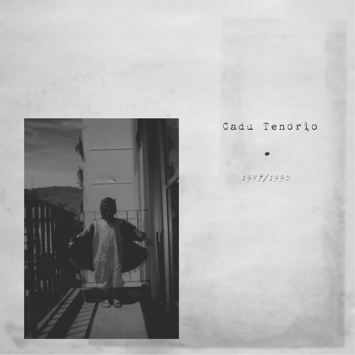 CaduTenorio_1987_1990