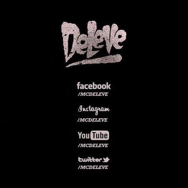 DeLeve_sociais