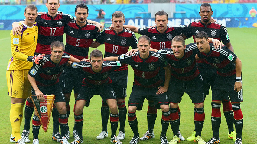 Germany_US_WC2014_Martin Rose_Getty Images