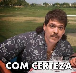 TVQuase_Cerginho_FalhadeCobertura