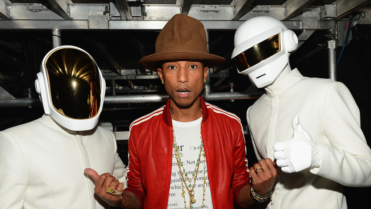 Pharrell-Williams-Daft-Punk-Grammys