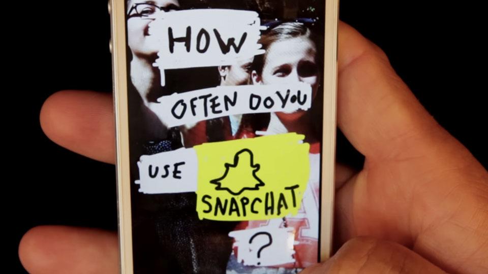 snapchat-murders-facebook