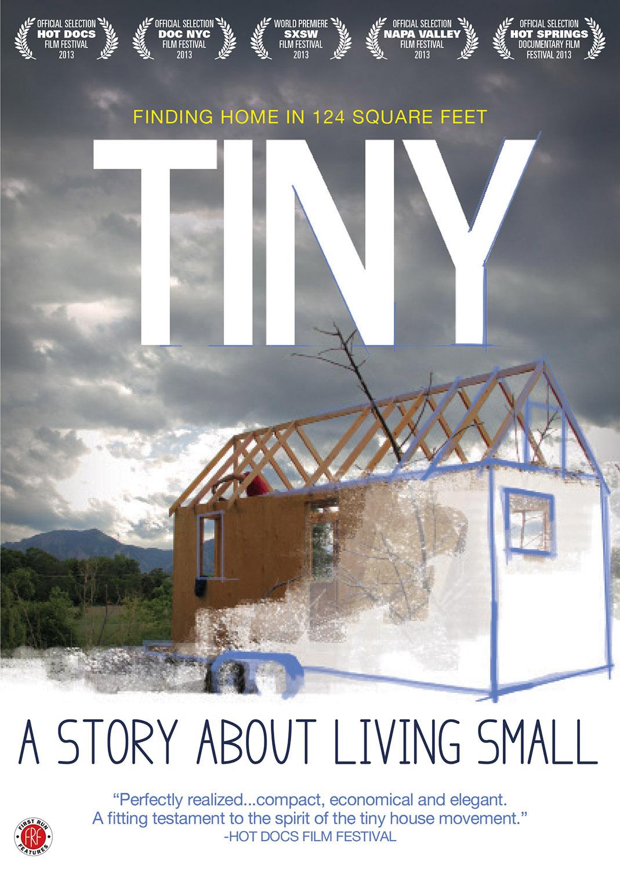 tiny_flat