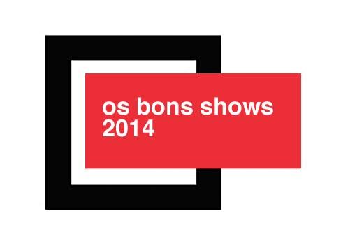 urbe_bonsshows2014