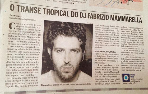 OGlobo_Transcultura_Tropicantesimo_FabrizioMammarella