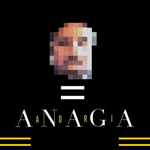 AoriAnaga