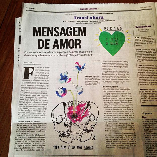 Transcultura_Oglobo_FelipeGuga_2015