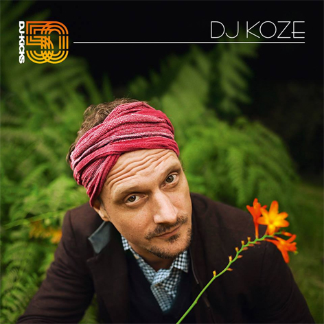 k7_djkicks_djkoze