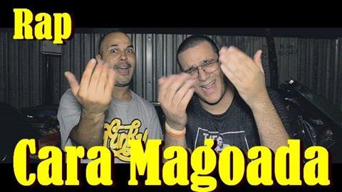 deleve_caramagoada_boldobom_marquinhos_niggasnerds
