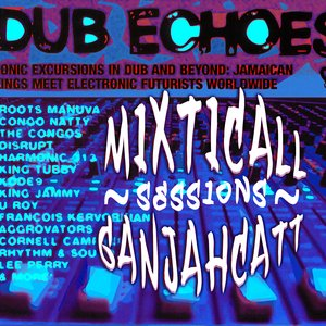 dubechoes_mixtical