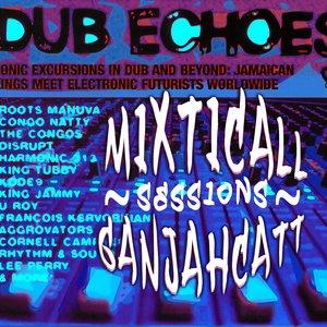 dubechoes_mixtical