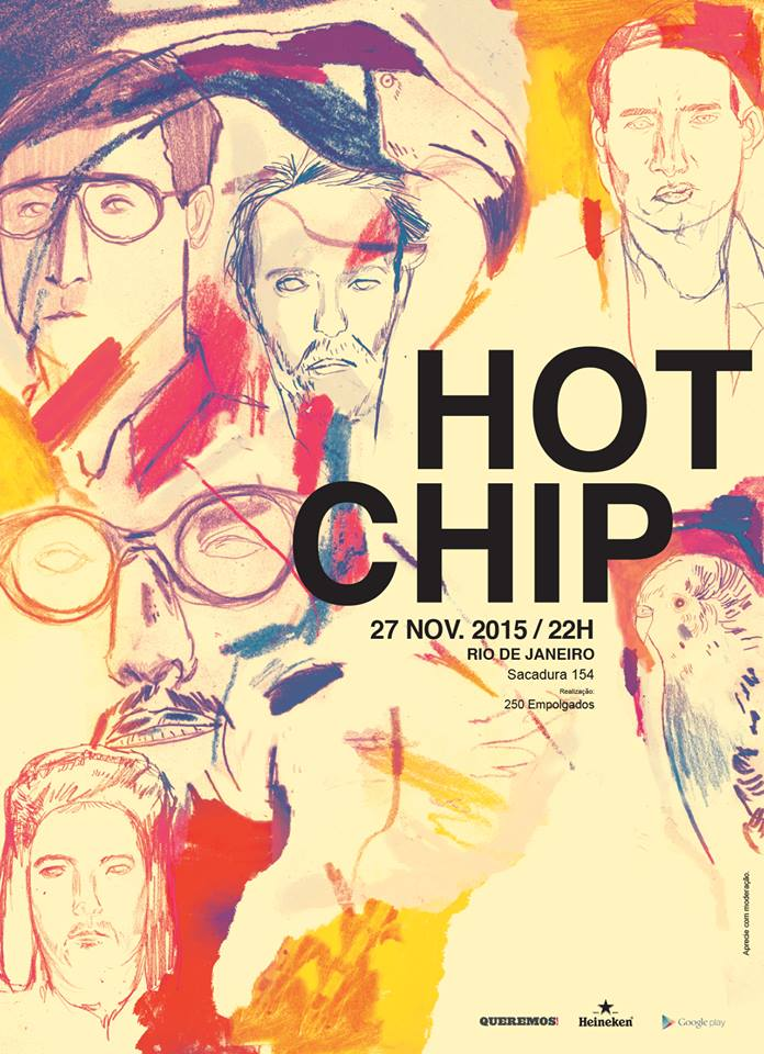 hotchip_2015_queremos