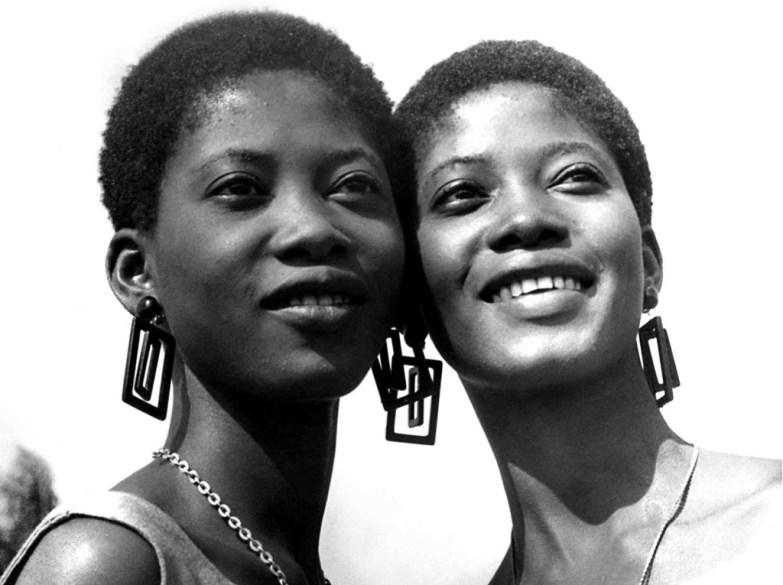 Lijadu-Sisters URBe