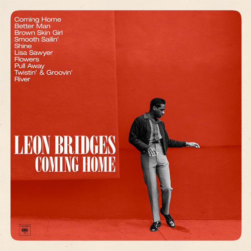 leon-bridges-coming-home-URBe