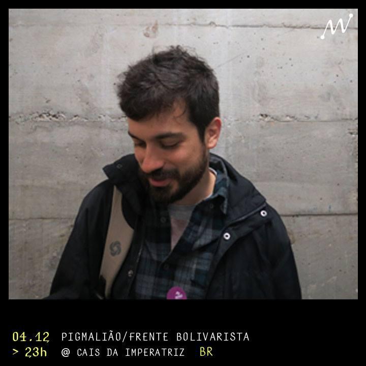 pigmaliao_frentebolivarista_novasfrequencias2016
